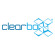 Fifth Third Bank Engages Clearbox