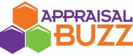 Appraisal Buzz