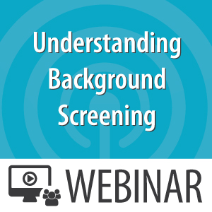 Understanding_Background_Screening