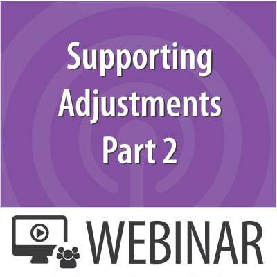 SupportingAdjustments-01