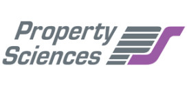 Property Sciences