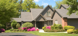 There is a Chasm Developing Between Homeowner and Appraiser Home Value Opinions