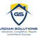 Guardian Solutions Hiring