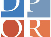 DPOR: Virginia Real Estate Appraiser Board Releases Guidance Document Customary and Reasonable Compensation for Fee Appraisers