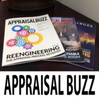 Appraisal Buzz Magazine