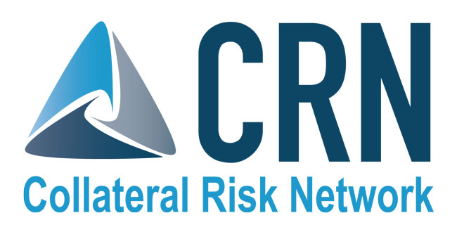 Collateral Risk Newtork