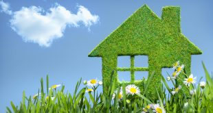 Valuing Energy Efficient