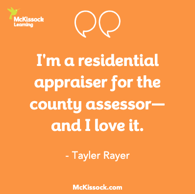 Tayler Rayer Quote