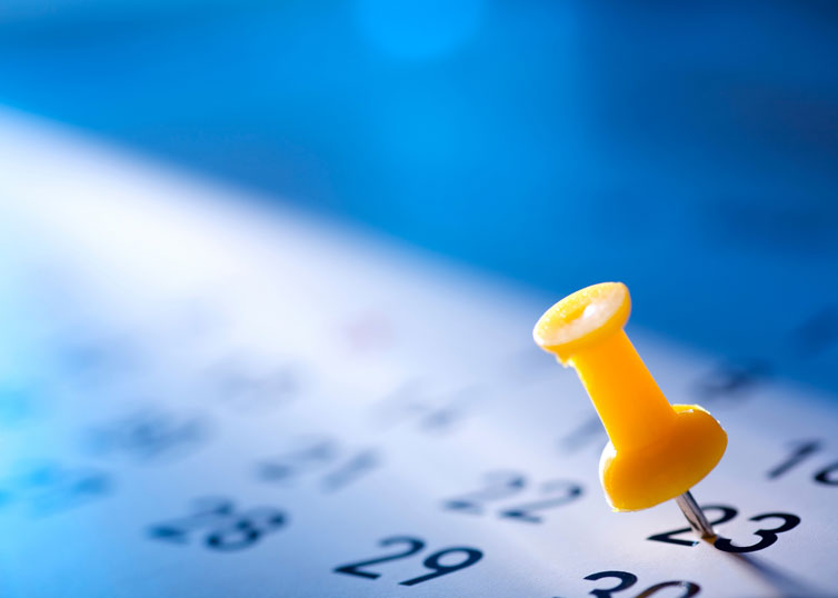 The FRB, FDIC, and OCC issued a rule change deferring appraisals for up to 120 days due to COVID-19
